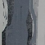 Stele1